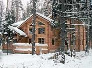 Коттеджный поселок Резиденция Волна